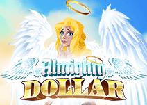 Almighty Dollar
